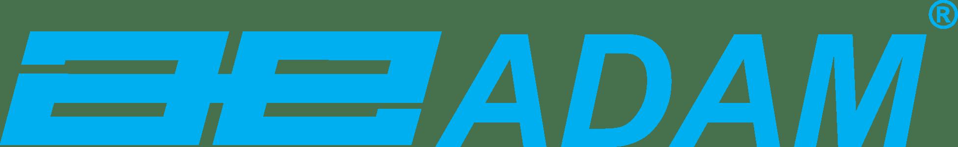 AE-Blue-Logo