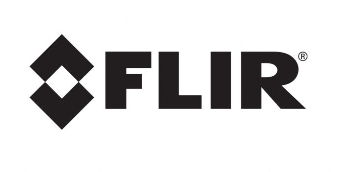 Flir_Logo_black2-730x350