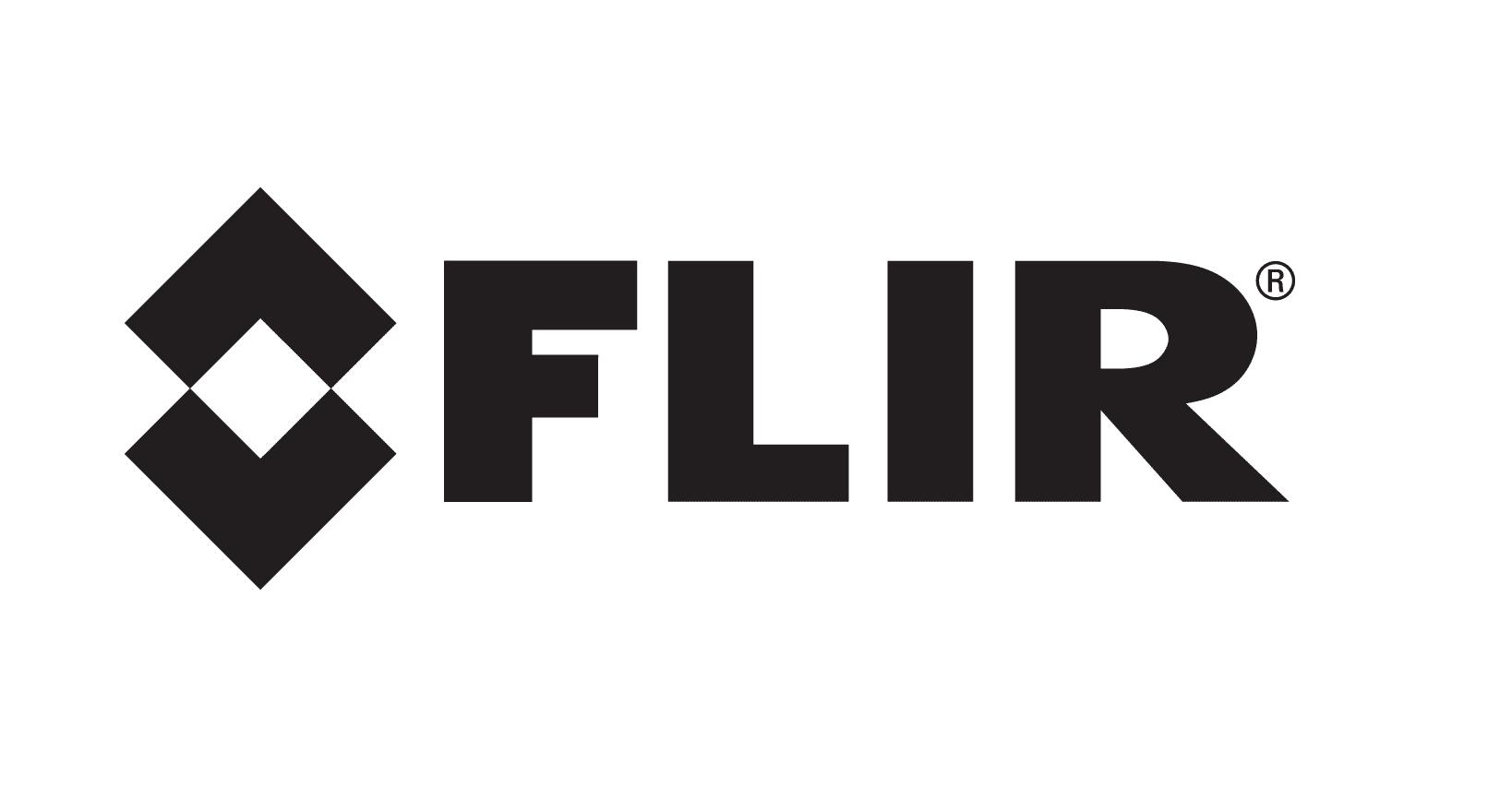 Flir_Logo_black2