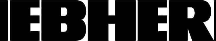 Liebherr-Logo-Dokument-730x140