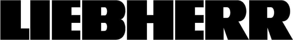 Liebherr-Logo-Dokument