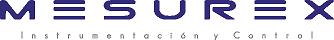 Nuevo-Logo-Mesurex-Instrumentacion-y-Control_334x40