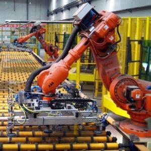 automatizacion-300x300