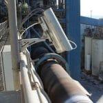 cementera-1-730x350-1-150x150