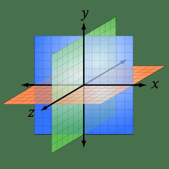 dimensiones-350x350