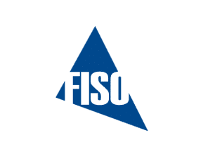 fiso3