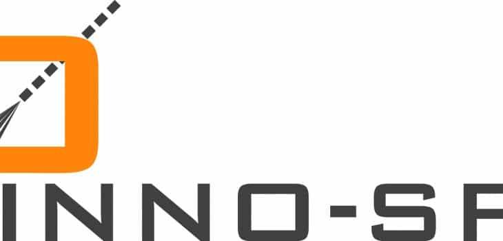 innospec-Logo-cmyk-730x350