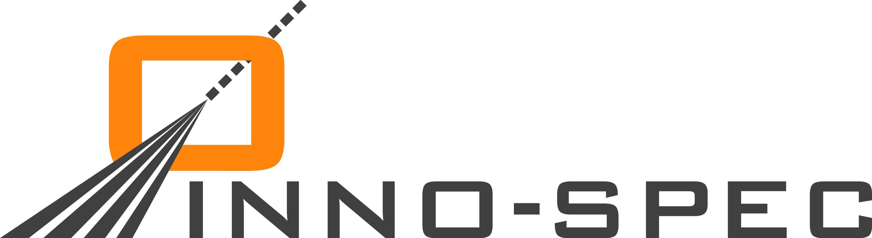 innospec-Logo-cmyk