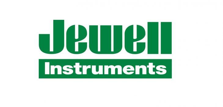 jewell-730x350