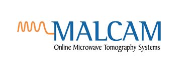 malcam4
