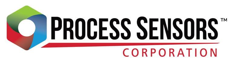 processsensors