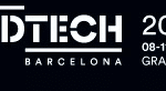 Mesurex participará en la feria FoodTech 2018