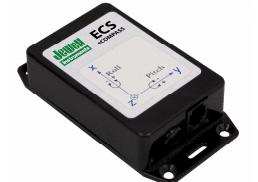 ECS-258x182