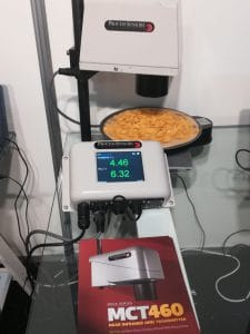 FoodTech-12-225x300