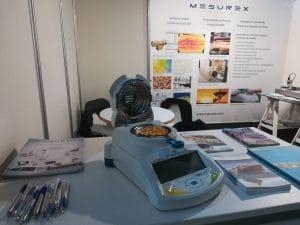 FoodTech-13-300x225