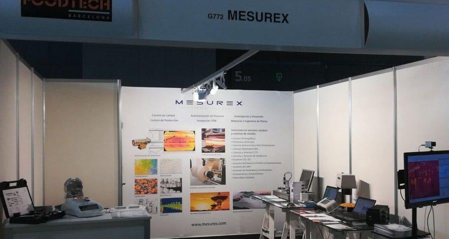 FoodTech-3-1-900x480