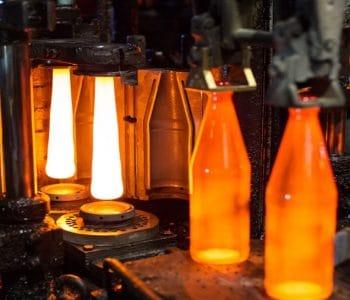 Glass-manufacturing-Ethiopia-350x300