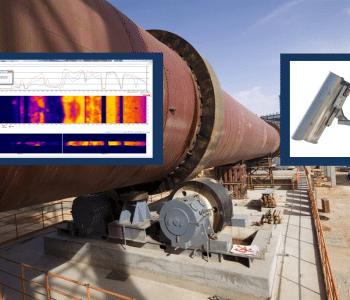 RKS300_monitorizacion_temperatura-350x300
