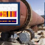 RKS300_monitorizacion_temperatura-730x350-1-150x150