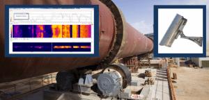 RKS300_monitorizacion_temperatura-730x350-1-300x144