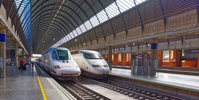 Railway-Innovation-Hub-Andalucia-696x350