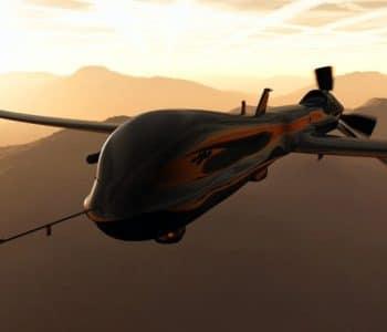 drone-768x512-350x300