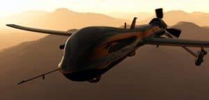 drone-768x512-730x350-1-300x144