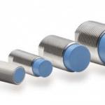 Sensores inductivos Eddy Current la mejor alternativa a los Acelerómetros