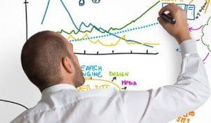 gestion-de-calidad-2-300x175