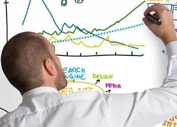 gestion-de-calidad-2-350x252