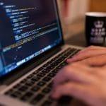 Oferta de trabajo como Programador