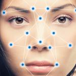 reconocimiento_facial-730x350-1-150x150