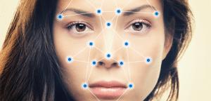 reconocimiento_facial-730x350-1-300x144