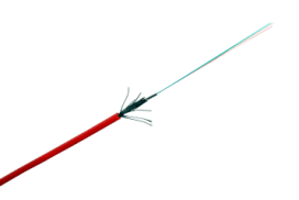 DiTemp-Ordinary-Temperature-Sensing-Cable_large-e1486431189231-272x182
