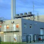 biomass-heating-power-plant-910240_960_720-730x350-1-150x150