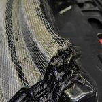 fibra-de-carbono_730x350-150x150