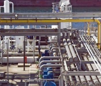 fuel-storage-facility-1192399-730x350-1-350x300