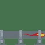 Proceso de fabricación del cemento | Infográfico