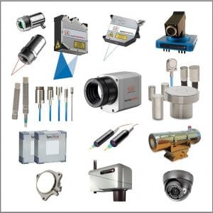 productos_mesurex2-300x300