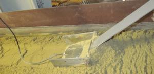 quartz_sand_730x350-300x144