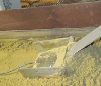 quartz_sand_730x350-350x300