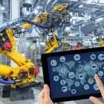 Industria 4.0. Características, ventajas e inconvenientes