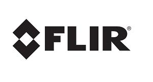 Flir_Logo_black3