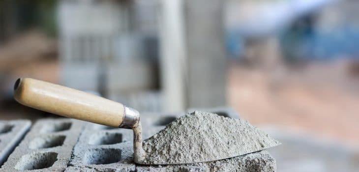 cemento3-730x350