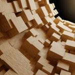 Control de calidad mediante Escáneres 2D/3D en la industria de la madera