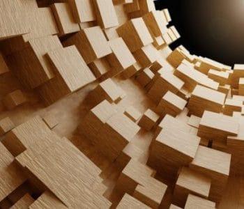 cube-2803223_1920-730x350-1-350x300