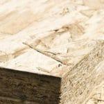 Monitorización y control de la humedad en la madera