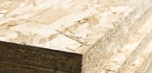 industry_wood-730x350-1-300x144