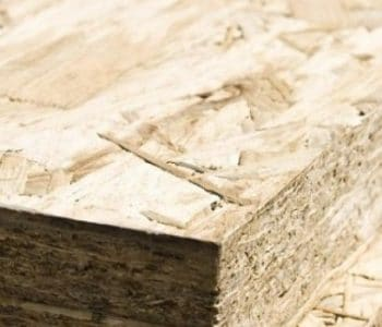 industry_wood-730x350-1-350x300