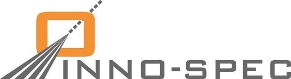 innospec-Logo-cmyk2